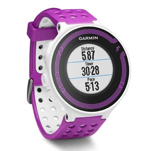 best price garmin forerunner 220 garmin forerunner 220 best running 250 says hrwc