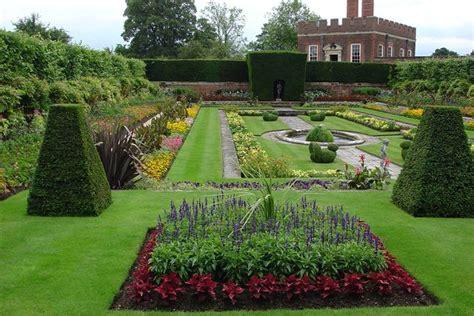 imagenes jardin ingles jardines minimalistas fotos presupuesto e imagenes