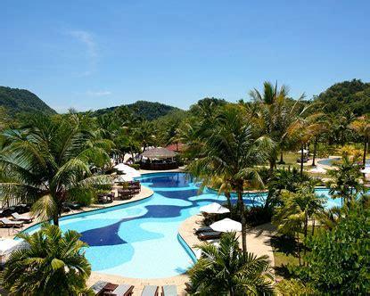 Fiji Honeymoon Packages 2019   All Inclusive Honeymoons in
