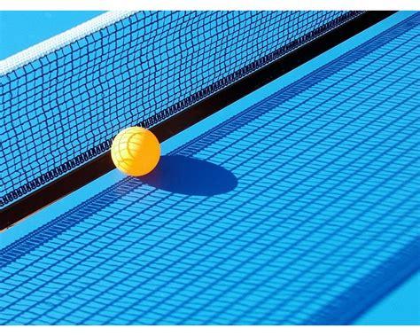 federazione tennis tavolo centro polisportivo e culturale san lazzaro mantova