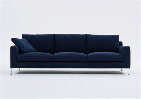 divani beb harry h250 sofas from b b italia architonic