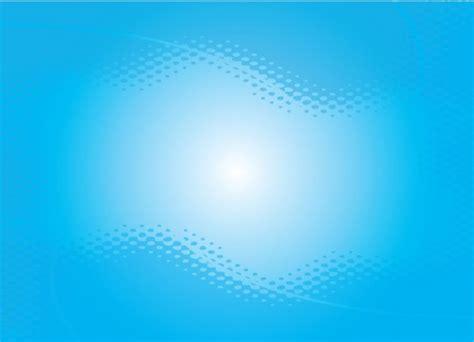 wallpaper biru soft soft blue background pictures to pin on pinterest pinsdaddy