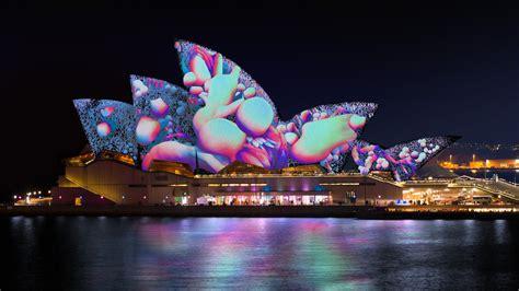 sydney opera house design inspiration sydney opera house design inspiration 28 images sydney opera house inspiration