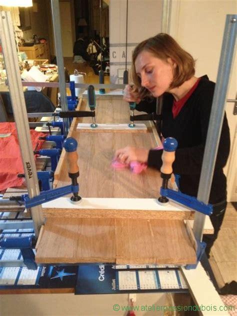assembler un meuble en bois myqto
