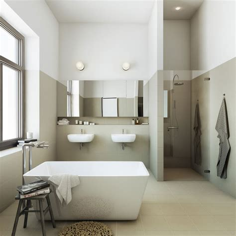 design a bathroom online bathroom interesting bathroom designs small small bathroom decorating ideas small bathroom
