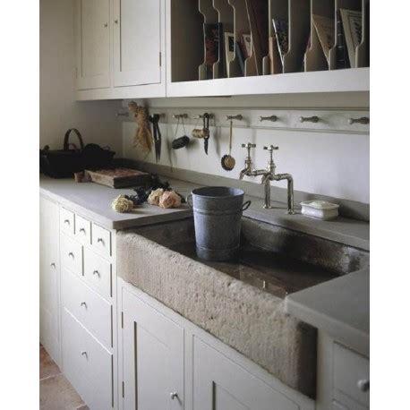 lavelli in pietra da cucina stunning lavandini da cucina ideas ideas design 2017