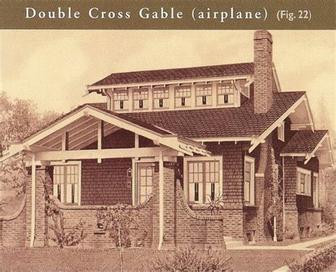 airplane bungalow house plans pinterest the world s catalog of ideas
