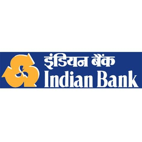 indian bank banking indian bank on the forbes global 2000 list