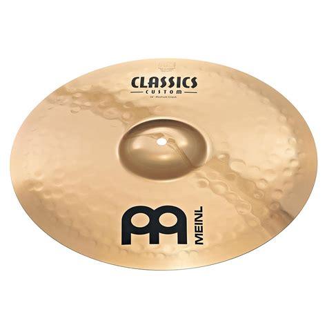 Meinl Cymbal Divider 14 Set meinl classics custom complete cymbal set 14 16 20