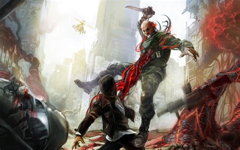 wallpaper game prototype prototype 2 full hd wallpaper and background 1920x1200
