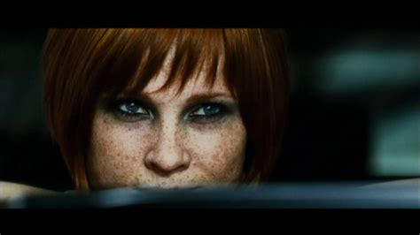 13 film jason statham full transporter 3 jason statham epic fight scene youtube
