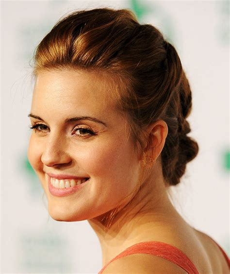 hairstyles for short hair olivia grace 30 easy updo hairstyles for medium length hair