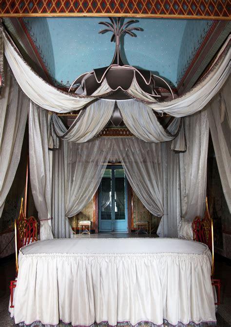 da letto palermo il letto della sposa memorie dagli archivi della sicilia