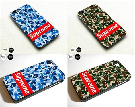 Of Supreme Logo Iphone 4 4s 5 5s 5c 6 6s Plus Cover 96 best images about phone on samsung