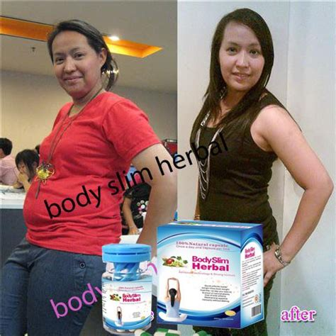Suplemen Nitasan bsh slim herbal langsing dengan bahan herbal