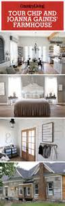 chip and joanna gaines tour schedule best 25 the farmhouse ideas on pinterest farmhouse