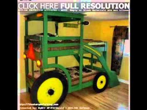 deere bedroom ideas deere bedroom decorating ideas