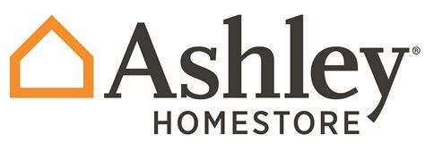 Homestore ashley homestore logos download