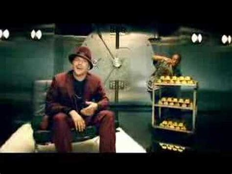 Kevin Federlines Nationwide Insurance Commercial by Kevin Federline Bowl Commercial