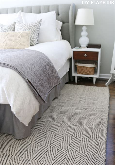 bedroom mats and rugs 9 quick and easy ideas to decorate your bedroom wonder