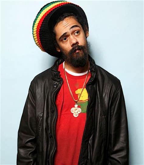 top 10 richest caribbean celebrities 2015 top 10 richest celebrities in the caribbean damian marley