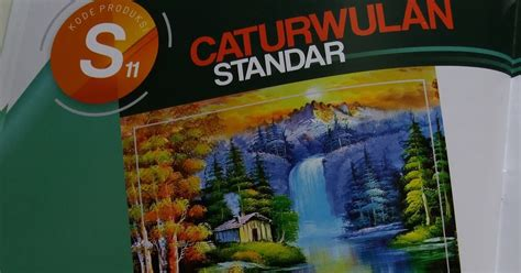 Hangtag Lebel Harga Tag Harga Dan Tali Samson jual kalender murah di keerom cetak sablon murah