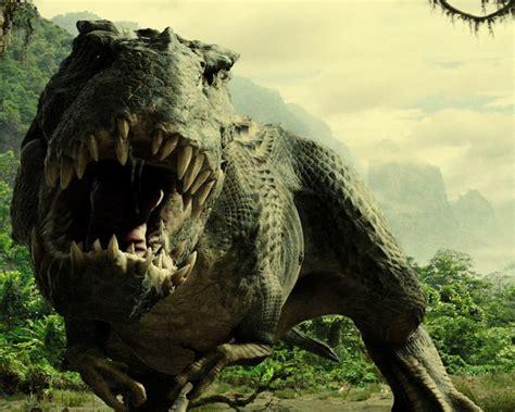 en tierra de dinosaurios histori k dinosaurios en el per 250