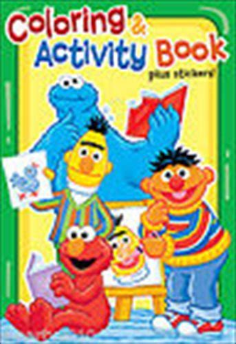 claiming the captain s baby american heroes books sesame activity books favors 4ct