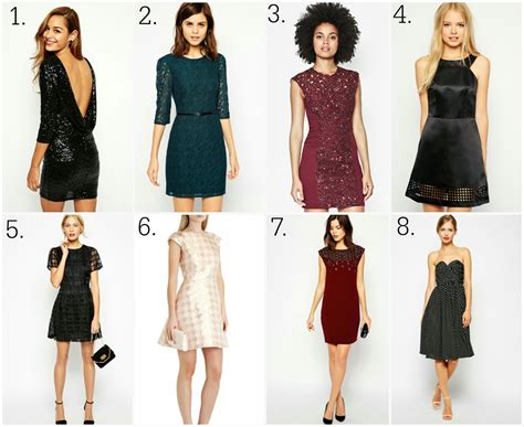 christmas party dresses 2014 lux life a luxury