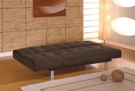 Futons Size by Futon Mattress Dimensions