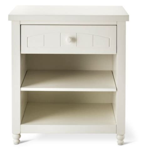 target white bedroom furniture bedroom furniture all things target