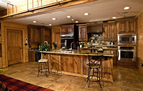 environmentally friendly kitchen cabinets