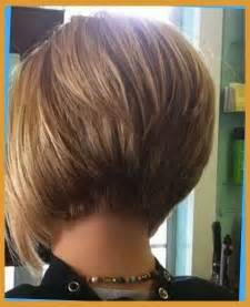 layered versus stacked bob the 25 best stacked inverted bob ideas on pinterest