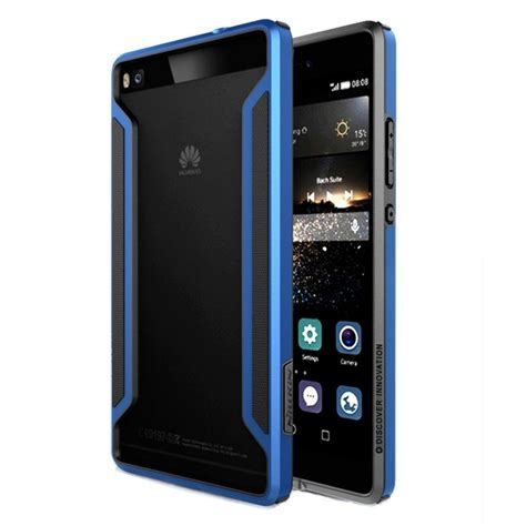 best huawei best huawei p8 cases android authority
