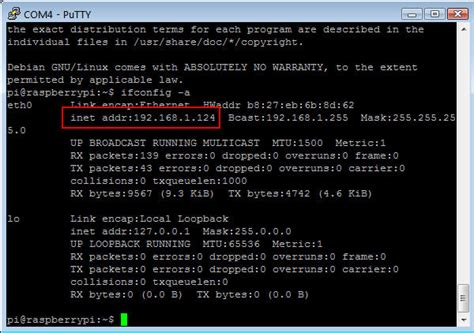 tutorial java usb configuring the raspberry pi as an oracle java embedded