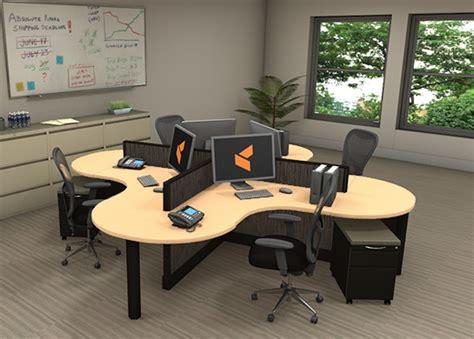 used office furniture davenport iowa 73 used office