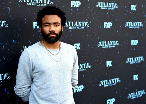 childish gambino uk tour tickets childish gambino tickets for uk tour date at o2 london on