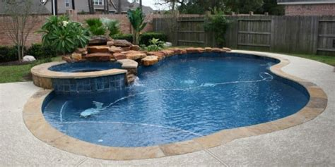 backyard pools backyard pools decoration house