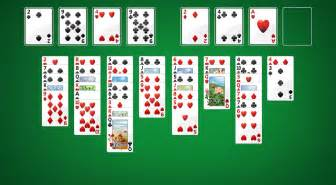 File freecell jpg wikipedia click for details the solution to freecell