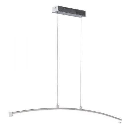 wofi illuminazione led wofi napa luce a sospensione luce da tavolo