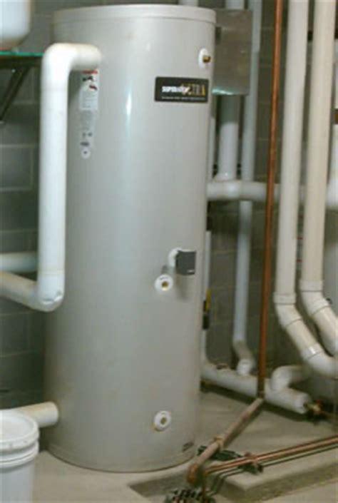 plumbing and heating vendors ferguson supply company