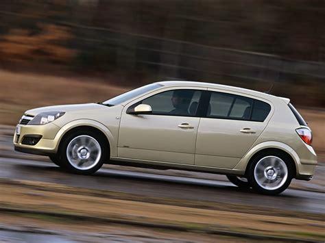 opel astra sedan 2004 vauxhall astra hatchback 2004 2005 2006 2007 2008