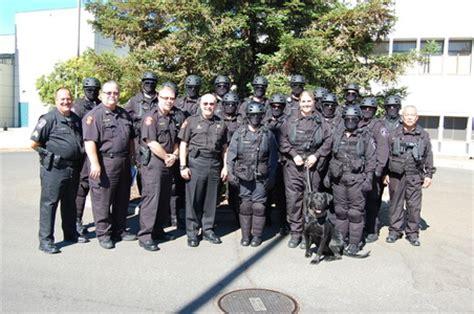 Solano County Arrest Records Solano County Facility Search Team