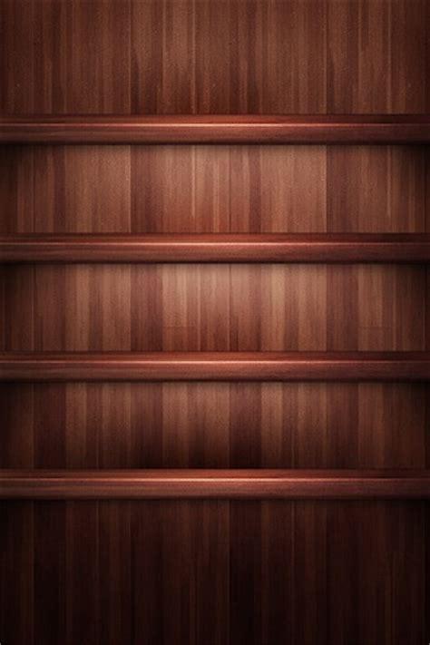 sfondo desktop scrivania libreria sfondi per iphone dalla libreria di cristallo ad icloud