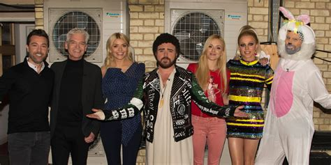 celebrity juice series 19 episodes celebrity juice series 19 episode 2 easter special