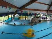schwimmbad emmelshausen schwimmb 228 der in st goar internationales schwimmbad