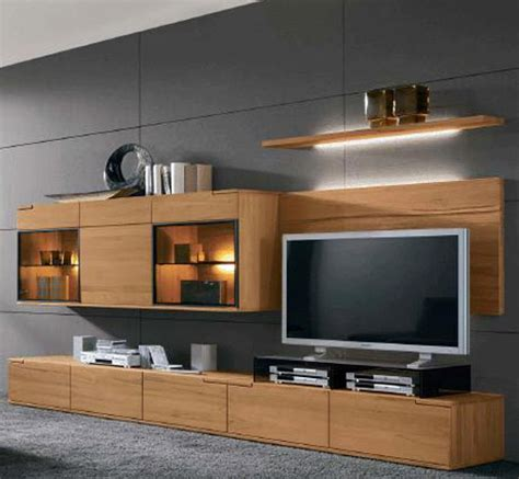 Tv Couches by What Color Tv Cabinet To Choose
