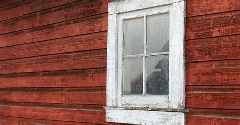 Holzfenster Lackieren Anleitung by Fenster Streichen Anleitungen Zum Renovieren Jobruf