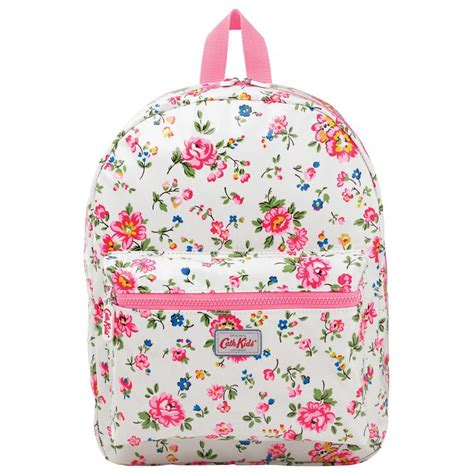 Backpack Cathkidston Bowling Mini 87 Best Images About Cath Kidston On Floral