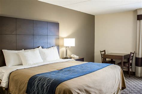 comfort inn fuquay varina comfort inn fuquay varina 2017 room prices deals
